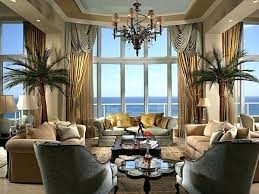 island themed home decor island themed home decor thomasnucci