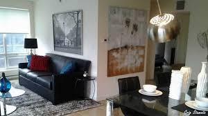 Cool Apartment Ideas by Excellent Apartment Rental Decorating Ideas Cool Design Ideas 5617