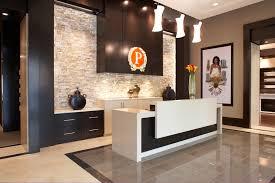 decor designs decor centres by fdm designs