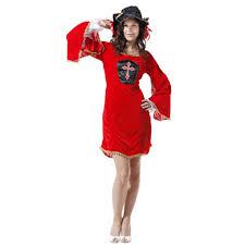 Mexican Woman Halloween Costume China Mexican Woman Costume China Mexican Woman Costume Shopping