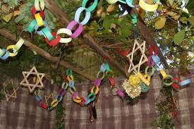 sukkah decorations decorations of the sukkah noy sukkah holidays