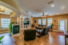 plantation homes interior listing 4013 maggie ln middleburg fl mls 899702 fleming