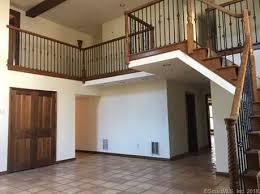 home design district west hartford 175 orchard road west hartford ct 06117 mls 170054047