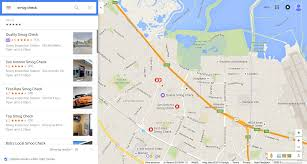 Google Maps Running Route by About Local Search Ads Adwords Help