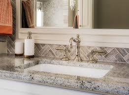 bathrooms design ottawastonemaster bathroom countertops