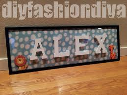 Prepossessing 80 Baby Room Decor Online Shopping Inspiration Of by Inspiration 90 Baby Name Wall Art Inspiration Of Best 25 Baby