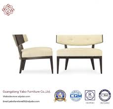 Hotel Pool Furniture Suppliers by China Hotel Furniture Hotel Bedroom Furniture Lobby Furniture