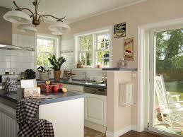 wohnzimmer amerikanischer stil amerikanische häuser in deutschland bauen bauen de