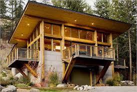 cabin plans modern modern cabin design modern cabin design h weup co