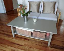 Small Oval Coffee Table by Glow Travertine Coffee Table Tags Small Coffee Tables City