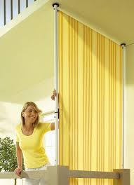 seitenschutz balkon wohnzimmerz balkon seitenschutz with balkonseitensichtschutz in