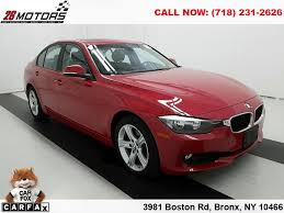 bmw bronx ny bmw 3 series navigation 2014 in bronx bronx jersey ny 26