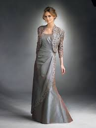 jcpenney wedding gowns jcpenney wedding dresses wedding dresses