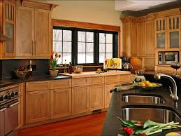 kitchen cabinets doors only purchase cabinet doors only u2022 cabinet doors