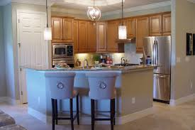 Millbrook Kitchen Cabinets Model Home Completed In The Village Of Millbrook At Fiddler U0027s Creek