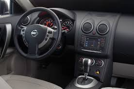 black nissan rogue 2016 2014 nissan rogue select information and photos zombiedrive