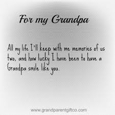 I Wish He Loved Me Quotes by Amen Forever Loved Always Missed Rip Grandpa In Loving Memory