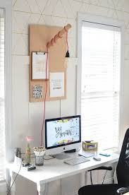 Design My Office Workspace 580 Best Workspace Inspiration Images On Pinterest Office Spaces