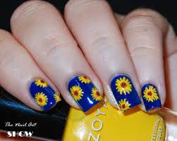acrylic nail art designs google search nailed it