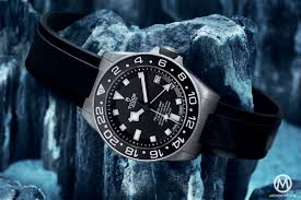 tudor baselworld 2016 our predictions for the new tudor watches