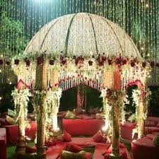 decoration service in tumkur hemagiri by rns caterers id