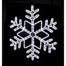 24 best christmas lights images on pinterest snowflakes