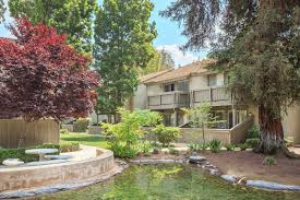 cedar springs apartments rentals fresno ca trulia