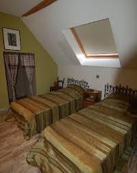 chambre hote avallon chambres d hotes en bourgogne vézelay epoisses avallon morvan