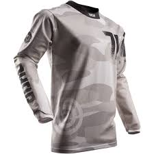 motocross gear bags closeout thor pulse air covert jersey jerseys dirt bike closeout