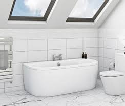 cheap bathroom suites under 150 wide range of baths available from 79 99 victoriaplum com