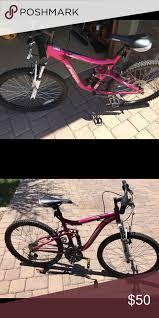Mongoose Comfort Bikes Best 25 Mongoose Mountain Bike Ideas On Pinterest Simple