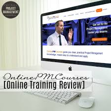 certification u0026 training u2022 u0027s guide to pm