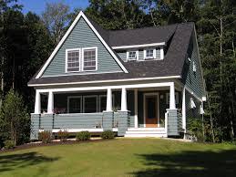 single craftsman style house plans craftsman style house plans home timeless design single
