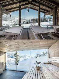 wellness allgã u design 19 best puradies images on chalets austria and design