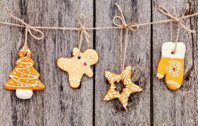 6 diy edible ornaments rodale s organic