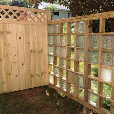 Privacy Screens 110 Best Exterior Privacy Screens Images On Pinterest Privacy
