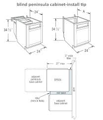 how tall are kitchen cabinets how tall are kitchen counters counter height diagram how high