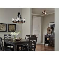 Best Lights Images On Pinterest Kitchen Islands Kitchen - Lowes dining room lights