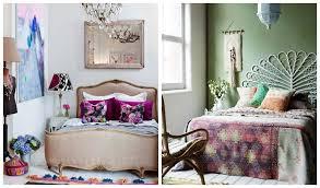 Boho Bedroom Inspiration Shabby Chic Bedroom Ideas Handbagzone Bedroom Ideas