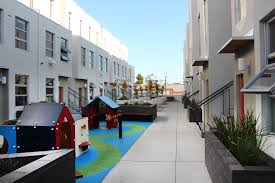 section 8 housing san antonio new affordable housing development comes to east oakland oakland