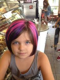 remarkable design kids hair color wash out for colors idea in 2017