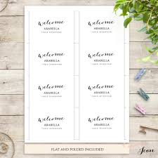 folded table place cards bettie printable folded table place cards template connie joan