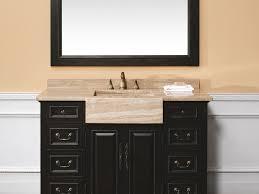 Small Vanity Bathroom Bathroom Vanities Bathroom Vanity Design Ideas On Tags Bath