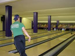 western bowling alley offers fun for students and families news