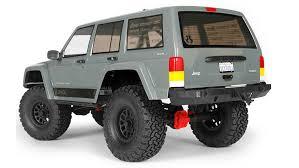 axi ax90047 scx10 ii jeep cherokee rtr 4x4 hobbyquarters