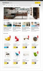 Furniture Theme Furniture Woocommerce Website Templates U0026 Themes Free U0026 Premium