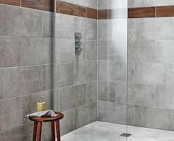 tiling bathroom ideas bathroom tile inspiration bathroom sustainablepals bathroom floor