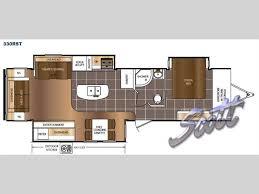 lacrosse rv floor plans lacrosse travel trailer rv sales 13 floorplans rvs