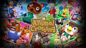 Home Design Cheats 100 Animal Crossing Happy Home Design Cheats 100 Design