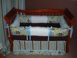 Cheap Nursery Bedding Sets by Modern Crib Bedding Sets For Boys Ideas Home Design By John